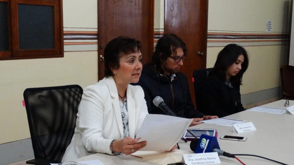 Ayuntamiento de Morelia instalará el Consejo de Economía Social Solidaria