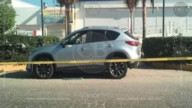 Matan a tiros empleada de la Fiscalía General de Guerrero