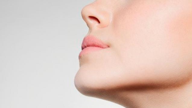 Pierde la vida tras limpiarse la nariz con agua