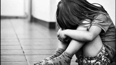 Niña fallece tras ser abusada sexualmente por un grupo de hombres