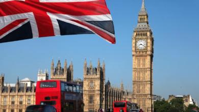 El Reino Unido saldría muy mal parado de un Brexit sin acuerdo