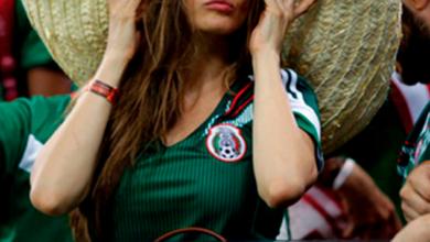 Las mexicanas, entre las mujeres que ven más porno en el mundo