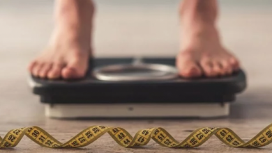 Hallan una molécula que acabaría con el sobrepeso
