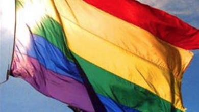 Asesinan a joven gay en Morelia; exigen alto a crímenes de odio
