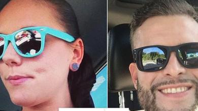 Mujer cae de moto y muere; el conductor la abandonó, era su primera cita tras conocerse en Tinder