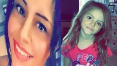 """""""Mi hija debía morir"""": Ahoga y quema a su niña por orden de ángeles"""