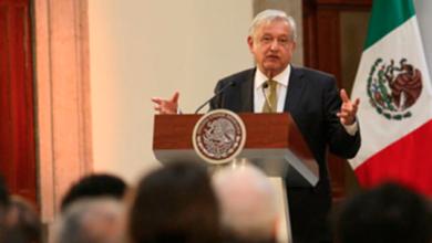 Con el aumento del 16% al salario mínimo, iniciamos juntos una nueva etapa en la política salarial de México: AMLO
