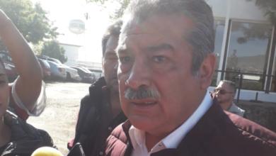 Indicadores de seguridad en Morelia han mejorado: Raúl Morón