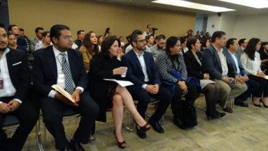 Conmemora el Ayuntamiento de Morelia el Día Internacional de los Derechos Humanos