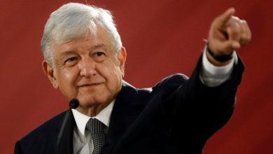 Muerte asistida espanta a los mexicanos