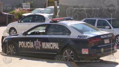 Policía Militar se suma a los patrullajes en Morelia