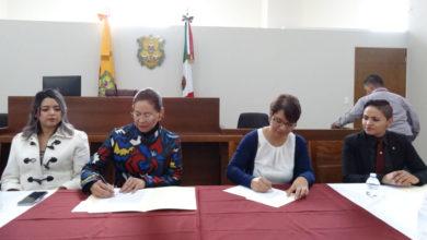 Policía de Morelia y Junta de Asistencia Privada promoverán trabajo en favor de la comunidad