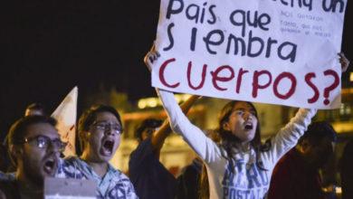 Puebla no es Ayotzinapa