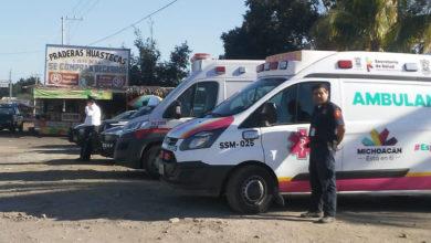 Reitera PC llamado a prevenir accidentes durante periodo vacacional