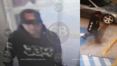 Siguen los asaltos cometidos por jóvenes en tiendas de Morelia