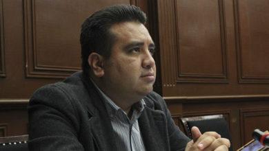 Un mal signo, reducción de apoyo federal a migrantes Erik Juárez