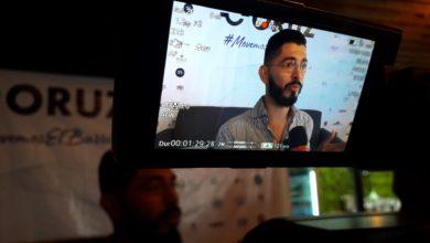 Lanzan en Morelia la app Oruz para recompensar el consumo local