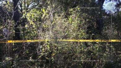 Photo of Hallan más de 50 cadáveres en finca de Jalisco