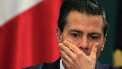 """Corte internacional acepta demanda contra EPN por """"corrupción sistemática"""" y """"crímenes contra la humanidad"""""""