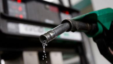 Reportan desabasto de Gasolina en Morelia