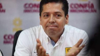 García Conejo, a favor de obesa nómina de ministros de la SCJN