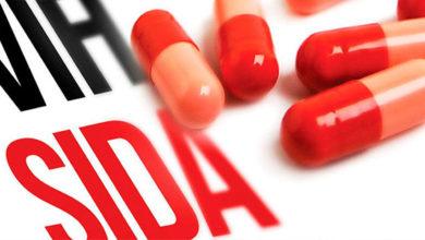 En 2019 se entregará pastilla que previene el contagio de VIH