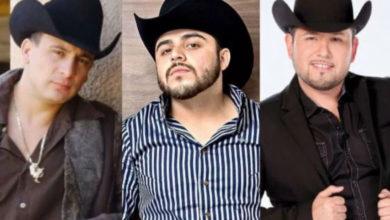Vinculan a estos cantantes gruperos en el caso de 'El Chapo'