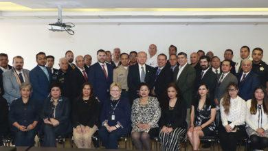 """Secretaría de Turismo coordina con dependencias federales el primer """"Operativo Vacacional, Invierno 2018"""""""