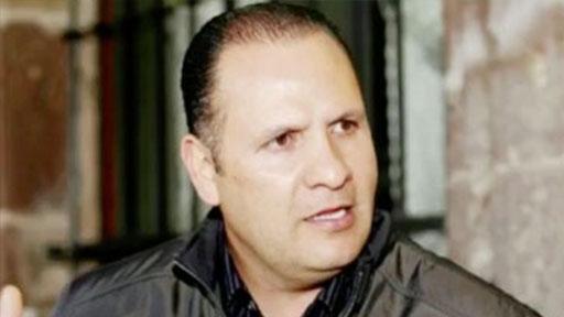 Abastecimiento de gasolina en Morelia se regularizará durante el fin de semana: Mauricio Prieto