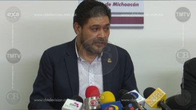 60 mdp en perdidas y 4 negocios cerrados temporalmente registra la CANIRAC en Morelia
