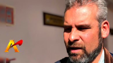 Diputados Morenistas No Apoyarán A Estos Candidatos Para Fiscal General