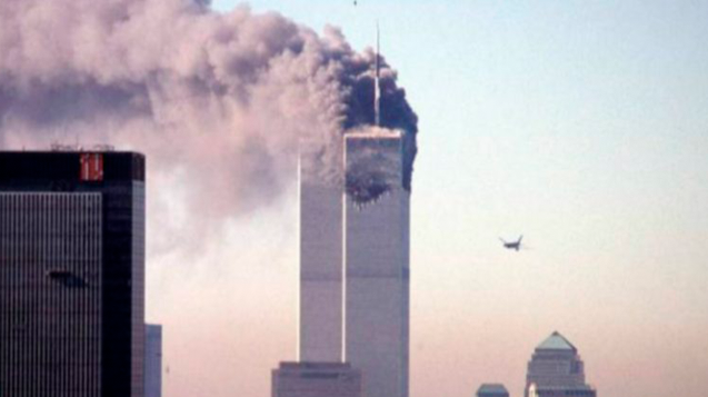 """Hackers amenazan con filtrar la """"verdad"""" sobre el 11-S"""