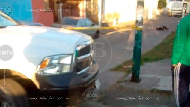 Identifican al hombre hallado muerto semicalcinado en Torremolinos