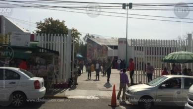 Profesores michoacanos asistirán a clase hasta recibir adeudos económicos
