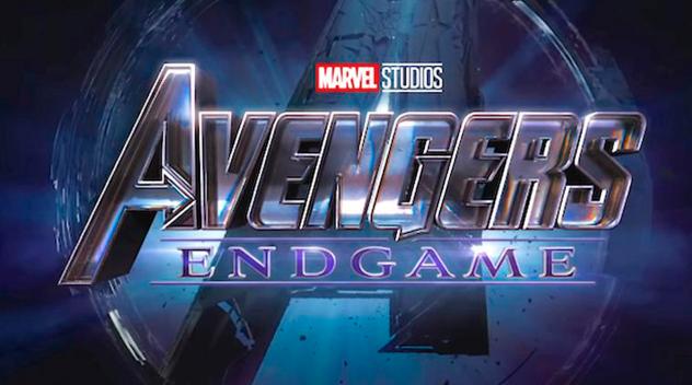 Fan con enfermedad terminal podrá ver Avengers: Endgame antes de su estreno