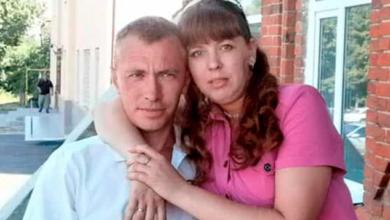 Mujer asesinó a su esposo porque le pidió que le agregará más sal a la comida