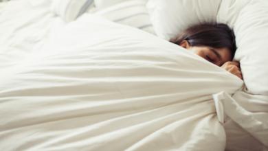 El sueño: esencial para el buen funcionamiento del organismo