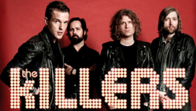 The Killers critica las políticas migratorias de Trump en su nuevo video