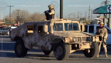 Ataque a Policías Municipales en Ciudad Juárez deja 8 uniformados lesionados y una fallecida
