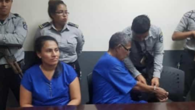 Anciano que violó a niña durante 8 años recibe condena