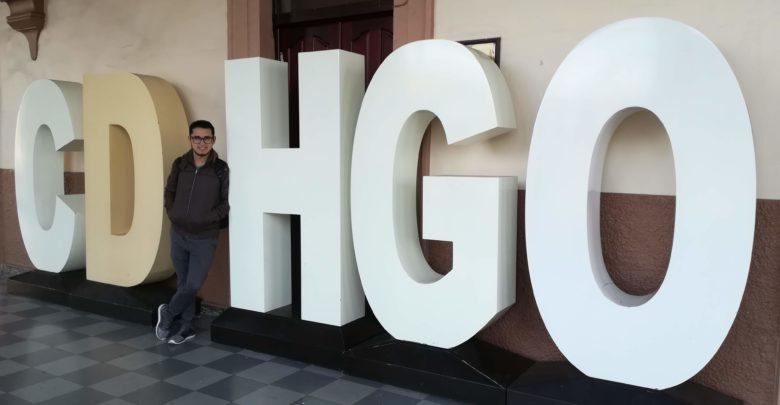 Photo of Ciudad Hidalgo historia y naturaleza en un solo lugar