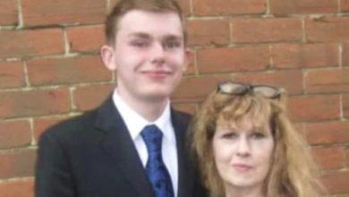 Se quita la vida la madre del joven que se suicidó tras ser acusado de una violación que no cometió