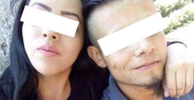 Pareja que calcinó a su bebé fue encontrada en Querétaro