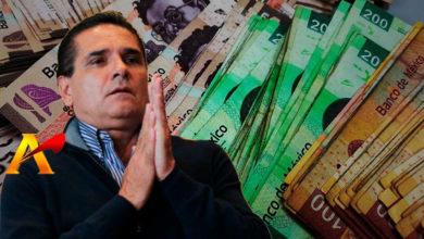 Ilegales nuevos impuestos autorizados para el 2019 en Michoacán