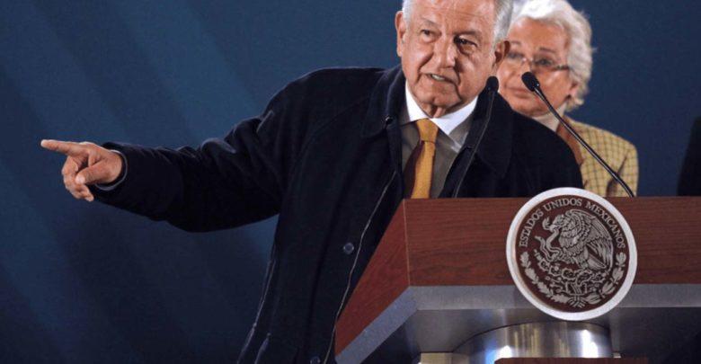 FGR estará a cargo de investigaciones por tomas clandestinas en Azcapotzalco