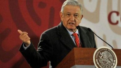Al combatir corrupción recuperamos a Pemex, afirma presidente López Obrador