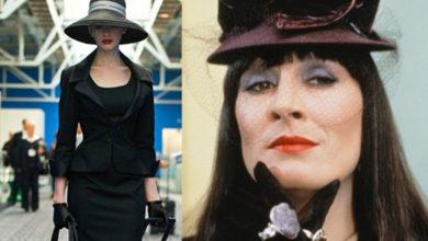 Anne Hathaway protagonizará la nueva versión de 'Las brujas' producida por Cuarón y Del Toro