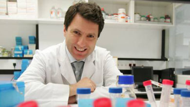 Científicos españoles confirman la efectividad de un tratamiento contra el cáncer
