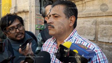 """Descarta CNTE """"acuerdos en lo oscurito"""" con la Federación"""