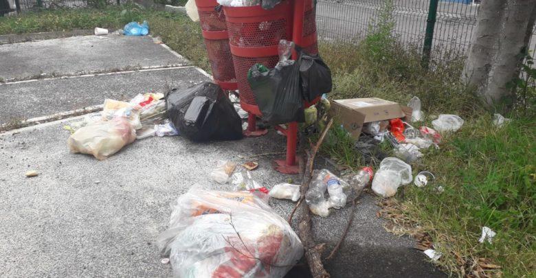 Durante 11 días, suspenderán servicio recolectores de basura en Morelia
